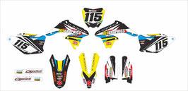 CP-Raceparts MX Dekor 2017