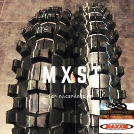 ★1 Satz Maxxis MX-ST Reifen★
