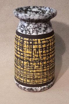 Vase Strehla