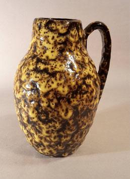 Fat Lava Vase Scheurich
