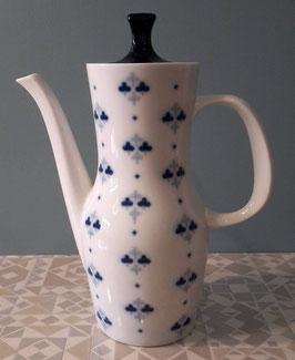 Kaffeekanne Thomas Porzellan