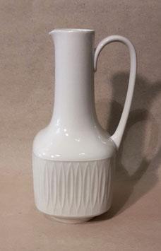 Vase Hutschenreuther