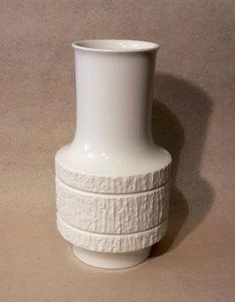 Vase Thomas