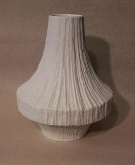 Vase Heinrich Op-Art
