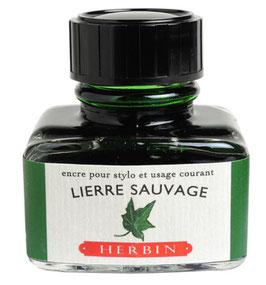Herbin 30ml Lierre Sauvage