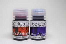 Blackstone Susemai Series
