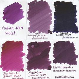 Purple Dreaming Bundle