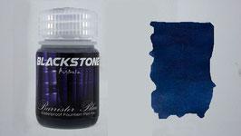 Blackstone - Waterproof Inks 30ml