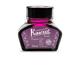 Kaweco 30ml bottle