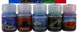 Blackstone - Colours of Australia 30ml Inks
