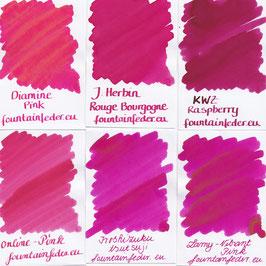 Pink or not Bundle