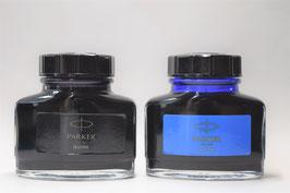 Parker Quink Ink 57ml