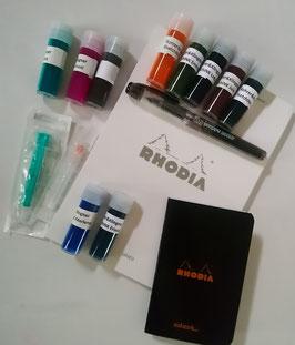 SketchINK Bundle
