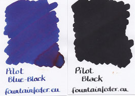 Pilot Ink Sample 2ml