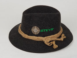 "Seilhut "" STEYR ! "" 114 155 ANTRA"