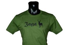 """""""Jaga"""" T-Shirt"""