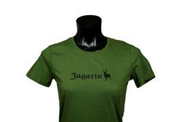 """""""Jagarin"""" T-Shirt"""