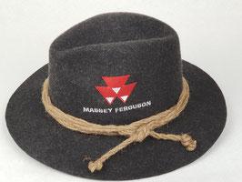 "Seilhut "" MASSEY FERGUSON! "" 115 155 ANTRA"