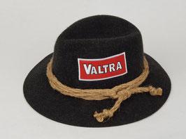 Seilhut VALTRA 140 155 ANTRA