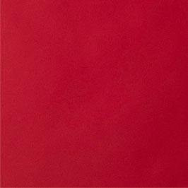 Briefumschlag rot