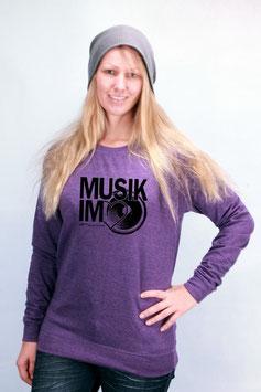 MusikHerz - Pulli