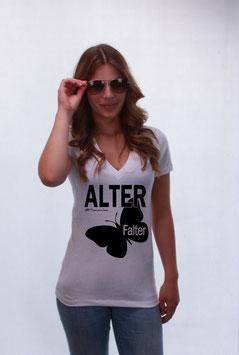 Alter Falter T-Shirt