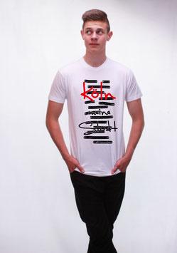 Köln Meine Stadt T-Shirt