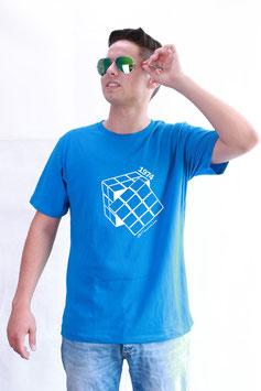 Zauberwürfel 1974 T-Shirt