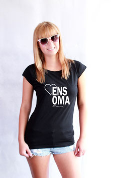 Herzoma - Fair Wear Organic T-Shirt