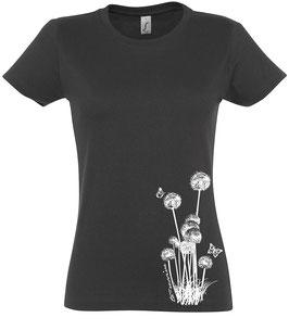 Blumen - T-Shirt