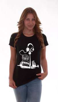 City Music Berlin T-Shirt