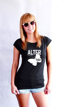 Alter Falter Fair Wear Organic T-Shirt