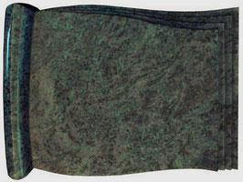 Liegestein LP-2019-40x30-SF003-Verde Olive 40x30x6 cm
