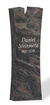 """Grabstein Stehle 2019004 """"Himalaya SER"""""""