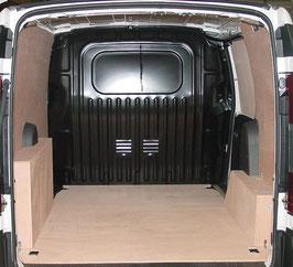 Kit COMPLET Doblo Maxi