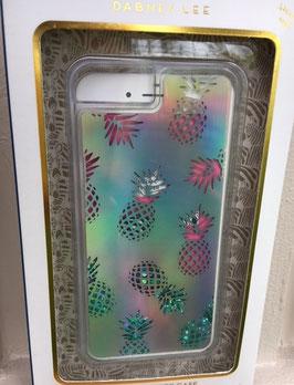 DABNEY LEEのiPhone ケース