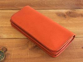 L.Wallet Standard
