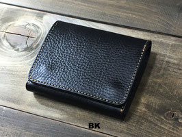 Minimal Wallet
