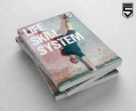 Life Skill System - Softcover