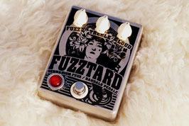 AC128 FUZZTARD