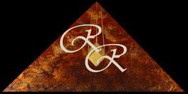 Das Pendel im Dreieck