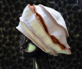 HIROSHIMA blanc