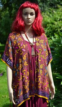 Kimono Inde
