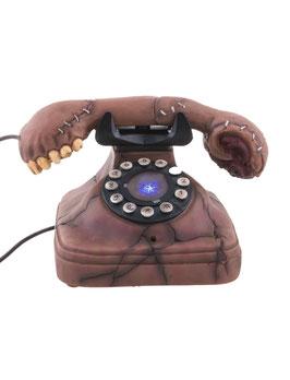 Horrortelefon