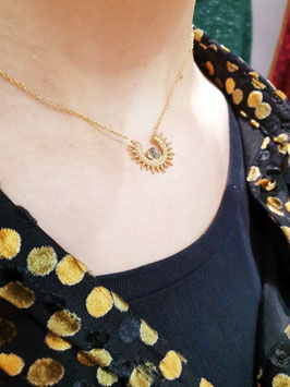 Collier Laly D.