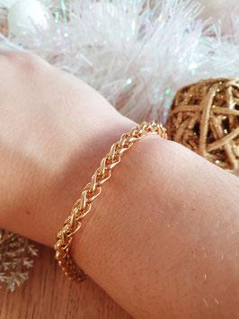 Bracelet Elisabeth F.