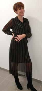 Robe Midi Esther