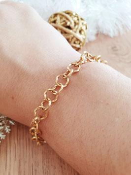 Bracelet Elisabeth C.