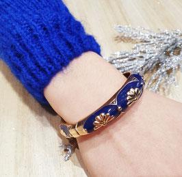 Bracelet Eventail Marine