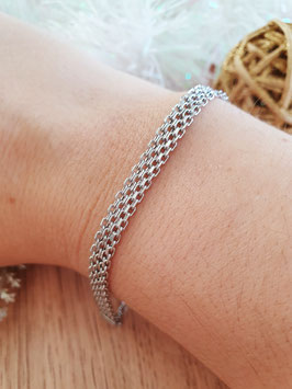 Bracelet Annabelle
